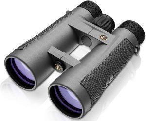 Leupold BX-4 12x50mm Binocular