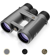 Leupold BX-4 HD 10x42mm Binocular