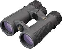 Bushnell Legend Ultra HD Compact Binoculars