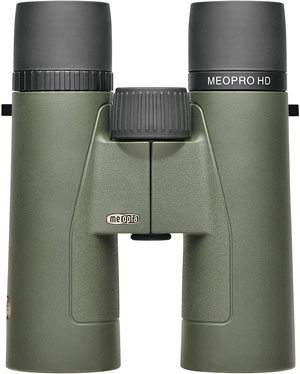 MEOPRO Binoculars