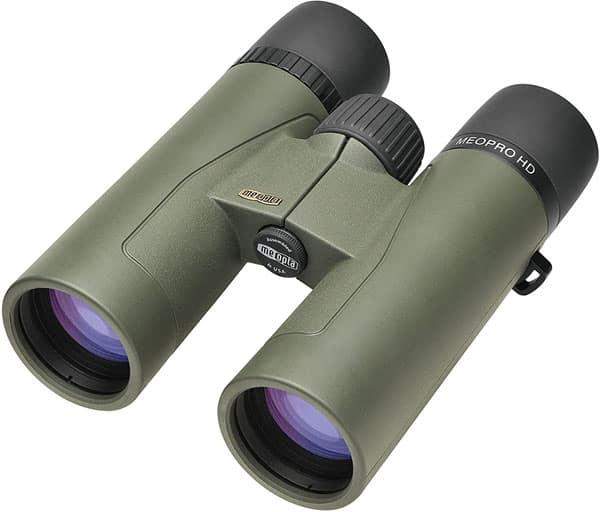 Meopta 10x42 HD Binoculars