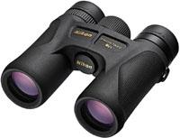 Nikon 16000 PROSTAFF Compact Binoculars