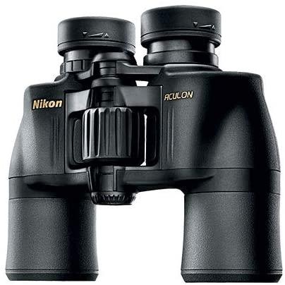 Nikon 8245 ACULON Binoculars