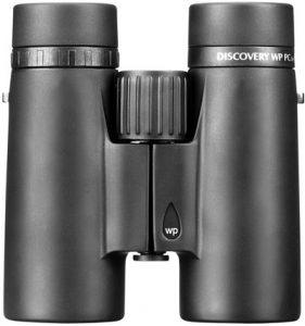 Opticron 8x42 Binocular