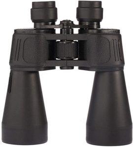 Portable High Power Adult Large Binoculars