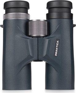 Praktica Avro Water Proof Binocular