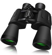 SkyGenius 10 x 50 Binocular