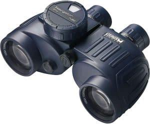 Steiner 7x50 Navigator Pro Binocular