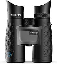 Steiner BluHorizons Binocular