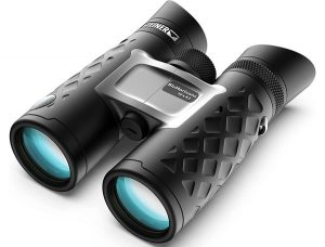 Steiner BluHorizons Binoculars