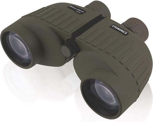 Steiner Military-Marine Series Binoculars