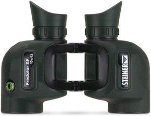 Steiner Predator Series Binoculars