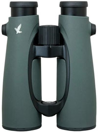 Swarovski EL 12x50 Binocular