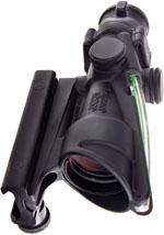 Trijicon ACOG 4 X 32 Riflescope