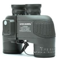 USCAMEL 10X50 Binocular