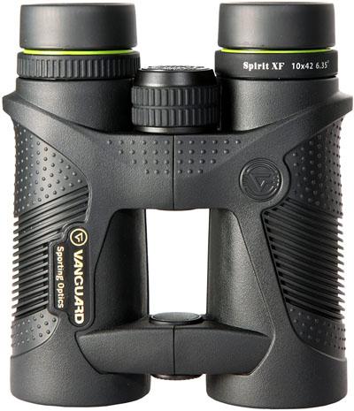 Vanguard 10x42 Spirit XF Waterproof Binocular