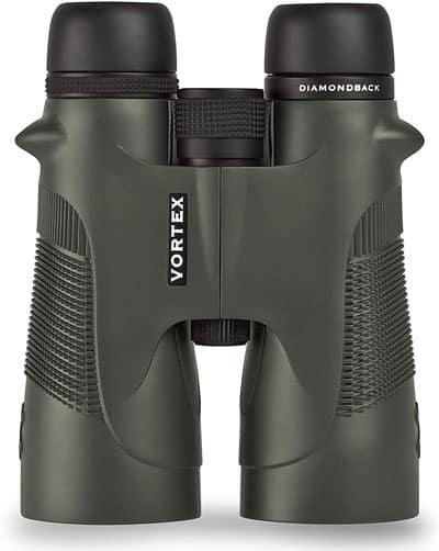 Vortex Optics Diamondback 10x42 Binocular