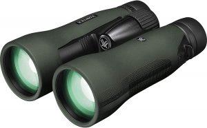 Vortex Optics Diamondback HD Binoculars
