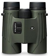 Vortex Optics Fury Laser Rangefinding Binocular