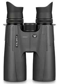 Vortex Optics Ranger 10x50 Tactical Binocular
