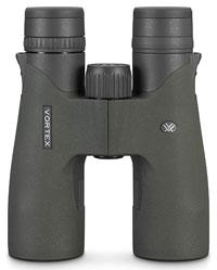 Vortex Optics Razor UHD Binocular