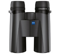 ZEISS Conquest HD 10 x 42 Binocular
