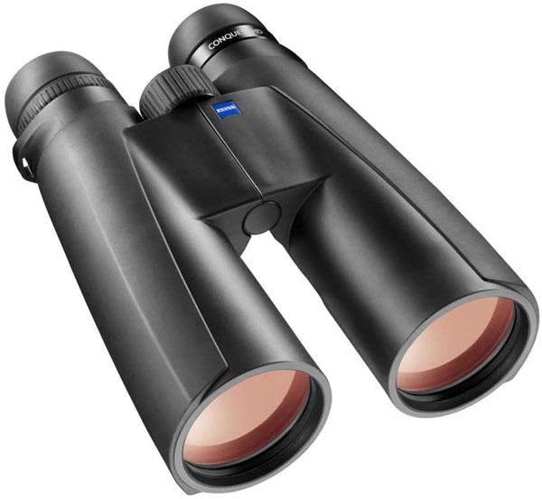 Zeiss Conquest HD Binocular