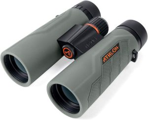 Athlon Optics Neos G2 HD Binocular