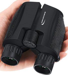 Aurosports 10x25 Binoculars