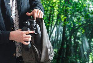 Best Binoculars Under $1000