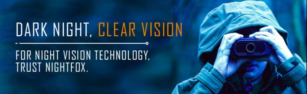 best cheapest night vision goggles