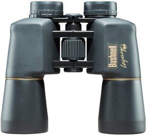 Bushnell Legacy WP Porro Prism Binoculars