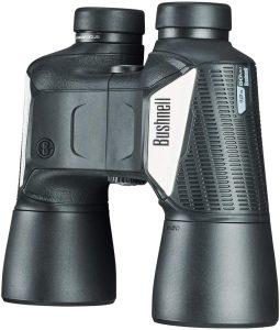 Bushnell Spectator Binocular