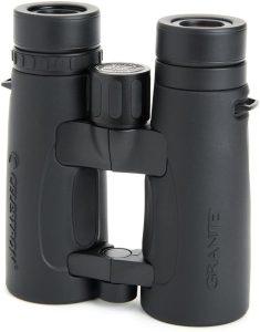 Celestron 71372 10x42 Granite Binocular
