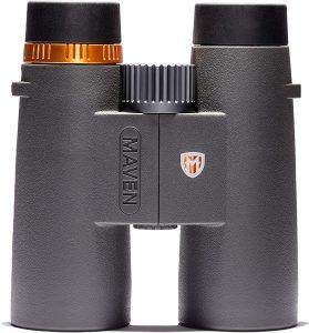 Maven C1 10X42 mm ED Binocular