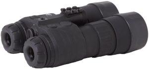 Sightmark Ghost Hunter Night Vision Binoculars