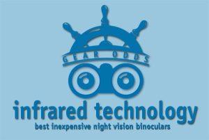 best inexpensive night vision binoculars